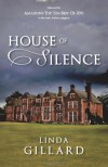 House of Silence - Linda Gillard