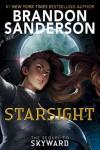 Starsight - Brandon Sanderson