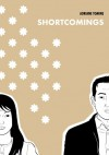 Shortcomings (Spanish Edition) - Adrian Tomine