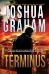 Terminus - Joshua Graham