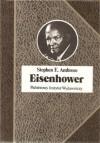 Eisenhower. Żołnierz i prezydent - Stephen E. Ambrose