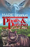 The Adventures of Phatty & Payaso: Central Park - Marie Unanue