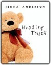Healing Touch - Jenna Anderson