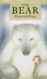 The Bear - Raymond Briggs
