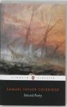 Selected Poems (Penguin Classics) - Samuel Taylor Coleridge