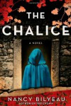 The Chalice - Nancy Bilyeau