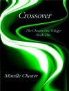 Crossover - Mireille Chester