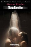 Chain Reaction (Perfect Chemistry, #3) - Simone Elkeles