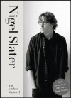The Kitchen Diaries II - Nigel Slater