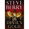 The Devil's Gold - Steve Berry