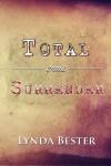Total Surrender (Surrender, #1) - Lynda Bester