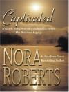 Captivated (Donovans #1) - Nora Roberts