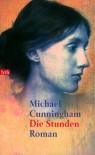Die Stunden (Broschiert) - Georg Schmidt, Michael Cunningham
