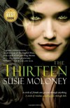 The Thirteen - Susie Moloney