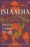 Islandia - Austin Tappan Wright