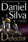 The Defector - Daniel Silva