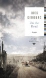 On the Road - Jack Kerouac, Guido Golüke