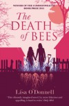 The Death of Bees - Lisa O'Donnell