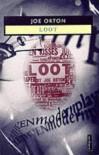 Loot - Joe Orton