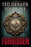 Forbidden - Ted Dekker, Tosca Lee