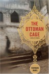 Ottoman Cage - Barbara Nadel