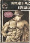 Dwanaście prac Herkulesa (Hercule Poirot Series) - Agatha Christie