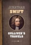Gulliver's Travels - HarperPerennial Classics
