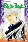 Skip Beat!, Vol. 07 - Yoshiki Nakamura