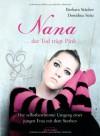 Nana - ...der Tod trägt Pink - Barbara Stäcker