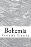 Bohemia - Veronika Carnaby