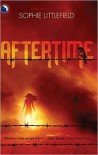 Aftertime (Aftertime, #1) - Sophie Littlefield