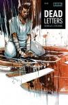 Dead Letters Vol. 1 - Christopher Sebela