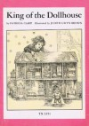 King of the Dollhouse - Patricia Clapp