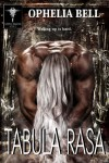 Tabula Rasa (Dragon Erotica): Sleeping Dragons #2 - Ophelia Bell