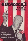 Alfred Hitchcock's Mystery Magazine (July 1965) - Clark Howard, Richard	Deming