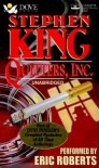 Quitters, Inc. - Eric Roberts, Stephen King