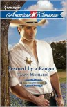 Rescued by a Ranger - Tanya Michaels