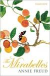 The Mirabelles - Annie Freud