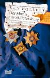 Der Mann aus Sankt Petersburg (Taschenbuch) - Ken Follett