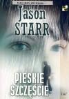 Pieskie szczęście - Jason Starr