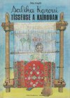 Tisseuse a kairouan (eng) - Angely M.