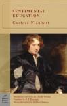 Sentimental Education - Gustave Flaubert, Claudie Bernard, D.F. Hannigan, Kathleen Rustum