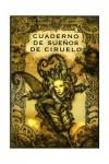 Cuaderno de Sueños de Ciruelo - Ciruelo Cabral