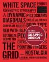 100 Ideas That Changed Graphic Design - Steven Heller, Veronique Vienne
