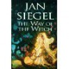 The Way of the Witch - Jan Siegel