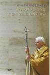 Wprowadzenie w chrześcijaństwo - Benedykt XVI