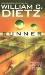 Runner - William C. Dietz