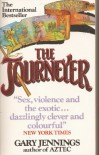 The Journeyer - Gary Jennings