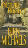 Picture Perfect - Fern Michaels