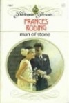 Man of Stone - Frances Roding